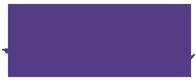 logo-purple.png