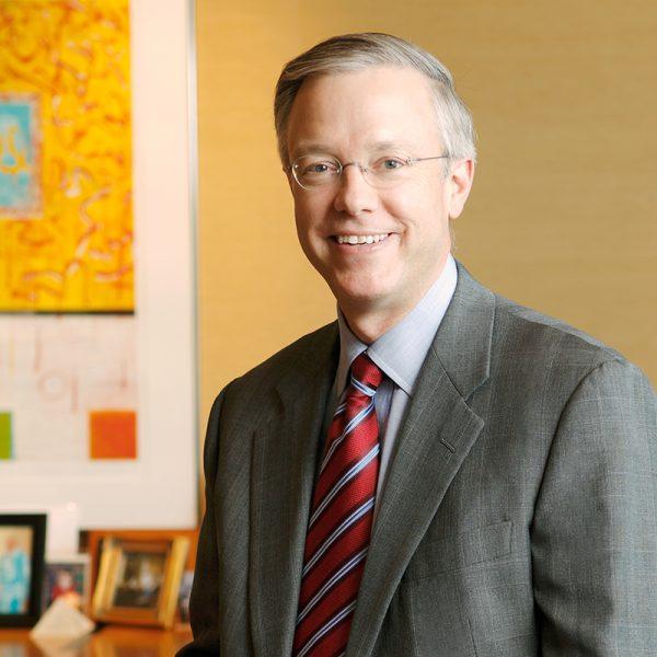 Don Hall, Jr.