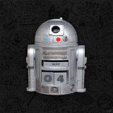 R2-BHD™ Perpetual Calendar