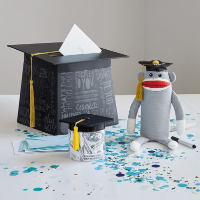 Graduation Gifts From Hallmark for Class of 2017