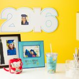 Graduation Gifts From Hallmark For the Class of 2016