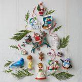 Keepsake Ornament Premier 2017