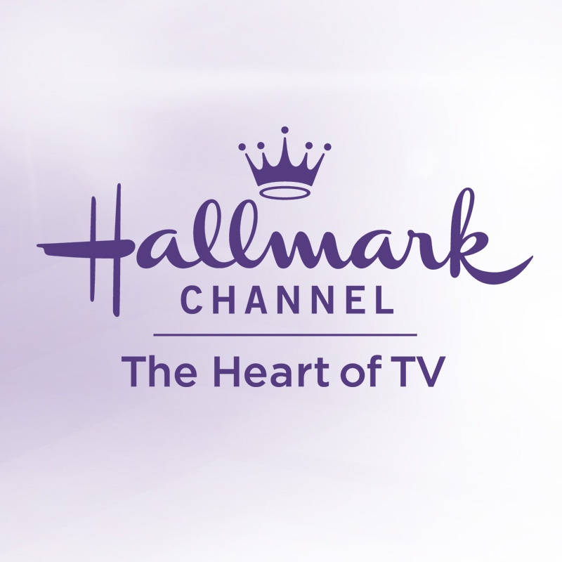 Hallmark Channel - The Heart of TV