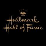 Hallmark Hall of Fame Logo