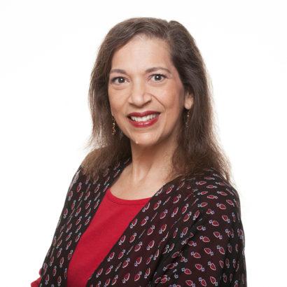 Anita Rogers Artist Profile Picture