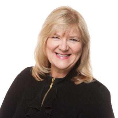 Deb Nielsen Artist Profile Picture
