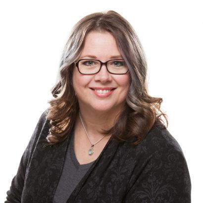Mindi Fowler-Ogden Artist Profile Picture
