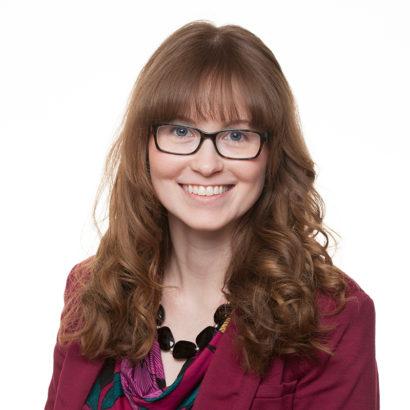 Samantha Bradbeer Artist Profile Picture