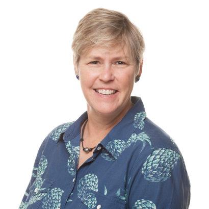 Sharon Visker Artist Profile Picture