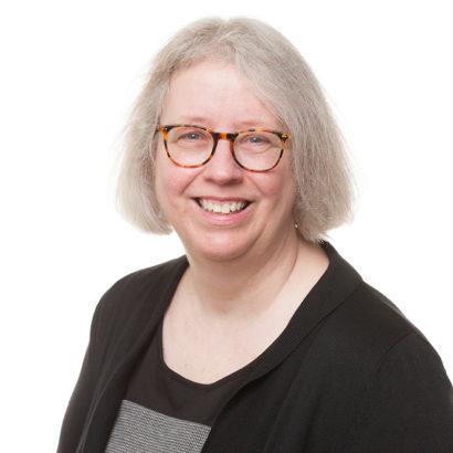 Susan Crilley Artist Profile Picture