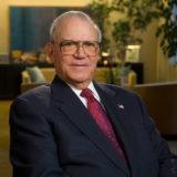 Don Hall, Sr