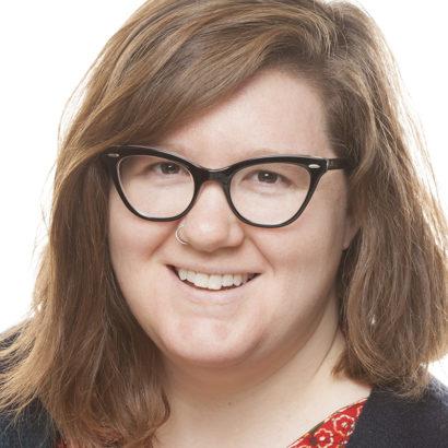 Allyson Lassiter Artist Profile Picture