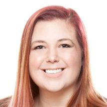 Amanda Conrad Artist Profile Picture