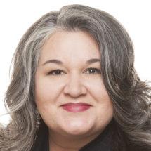 Amanda Raymundo Artist Profile Picture