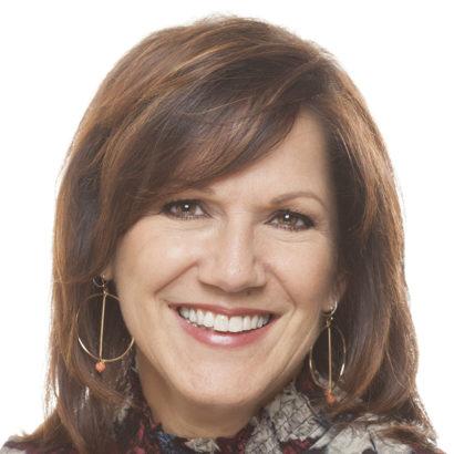 Joanne Eschrich Artist Profile Picture