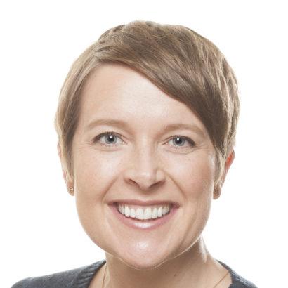 Leslie Seibert Artist Profile Picture