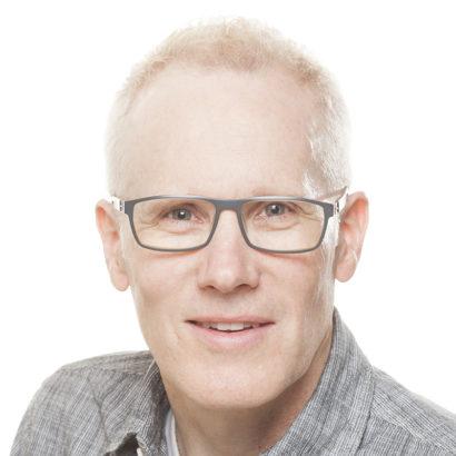 Matt Kesler Artist Profile Picture
