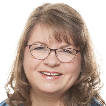 Tammy Haddix Artist Profile Picture
