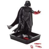 Darth Vader Paper Clip Holder