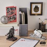 Star Wars Desk Decor
