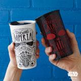 Star Wars Travel Mugs