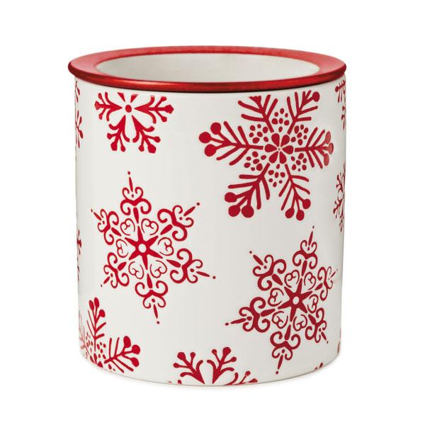 Snowflake Dip Chiller