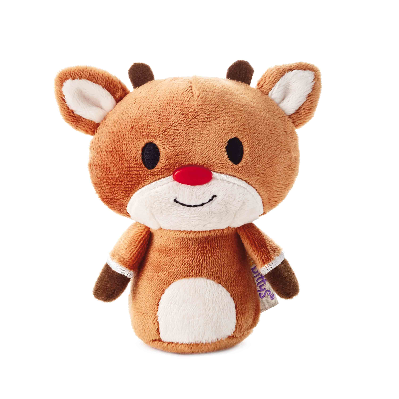 Rudolph®