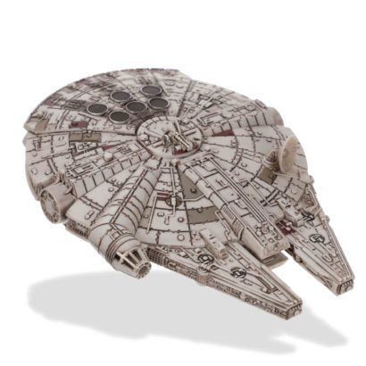 Star Wars™ - Millennium Falcon Storyteller