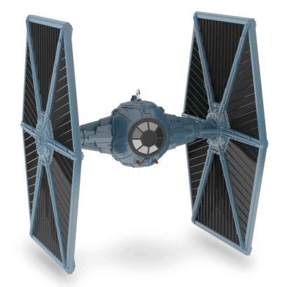 Star Wars™ - TIE Fighter Storyteller