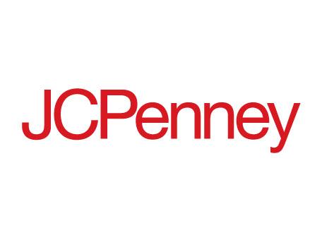 JC Penney Logo