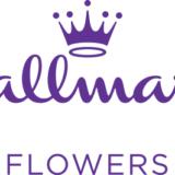 Hallmark Flowers Logo