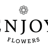 Enjoy Flowers retail logo