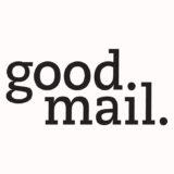 Good Mail Logo SQ