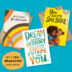Hallmark Mahogany Announces Giveaway of One Million Cards in  Celebration of Black History Month